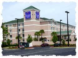 river motels river hotels motels lodging