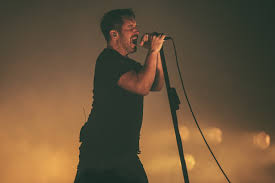 fyf fest 2017 day 3 nine inch nails bring festival to explosive