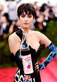 219 Best Images About Katy - 219 best female singers images on pinterest female singers