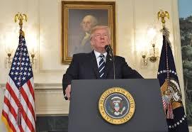 Donald Trump Home Address Trump U0027s Entire Las Vegas Shooting Address Cnn Video