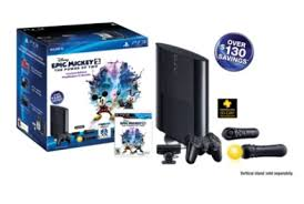 ps3 black friday target 2013 target gaming consoles starting at 250 wii u xbox and