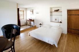 chambre à la ferme location vacances chambre d hôtes ferme des pratz à cercier en