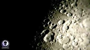9 14 2014 shocked astronomer videos alien ufo on the moon