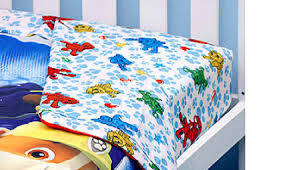 Spongebob Toddler Comforter Set by Toddler Bedding Best Images Collections Hd For Gadget Windows