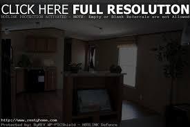 single wide mobile home interior remodel home interior remodeling single wide mobile home kitchen remodel