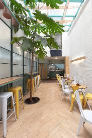 gallery of conolove oficina informal 1 restaurant design