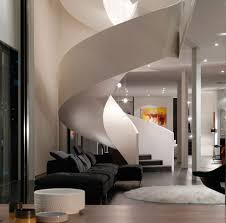 home interior design melbourne living space stairs sofa verdant avenue home in melbourne