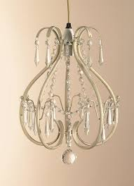 French Chandeliers Uk Classic Renaissance Crystal Chandelier Style Light Shade Pendant