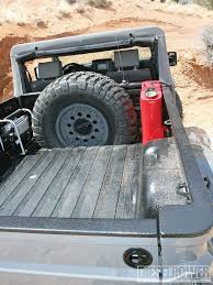 jeep j8 interior mopar built diesel jeep nukizer m 715 concept photo u0026 image gallery