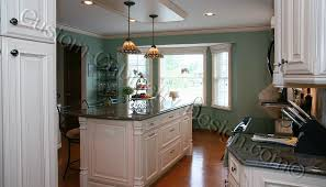 what is a kitchen island custom kitchen building design plans materials install