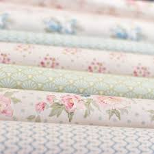 Patchwork Shops Uk - the quilt room patchwork fabric fabrics for patchwork