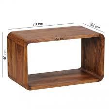 Schreibtisch Mit Regalaufsatz Funvit Com Küche Orange Streichen