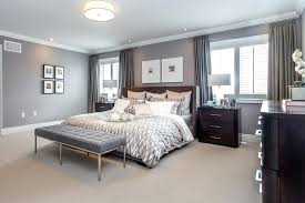 carpet colors for bedrooms grey carpet what color walls xecc co