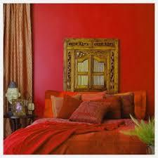 chambre style hindou décoration chambre asiatique couleur 38 amiens 08371657 faux