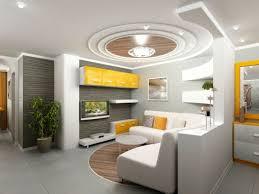 wohnzimmer decken gestalten wohndesign 2017 interessant tolles dekoration wohnzimmer decken