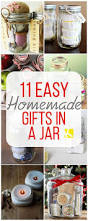 Homemade Christmas Ideas by Best 25 Ideas For Christmas Gifts Ideas On Pinterest Ideas For