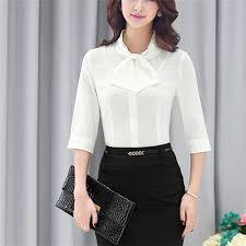 formal blouse image result for formal white shirt white shirt