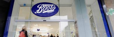 boots uk boots uk creates unique digital shopping experience by developing