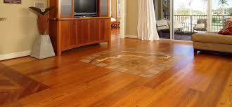 Laminate Flooring Johannesburg Design Ur Floors Suppliers And Installers Of Wooden Flooring