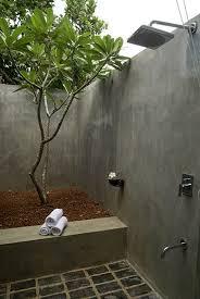 outdoor bathrooms ideas outdoor bathroom realie org