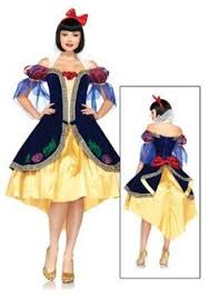 Disney Halloween Costumes Adults Women U0027s Storybook Costumes Forplay Costumes Lingerie