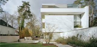 project house srk berlin architekten bda fuchs wacker