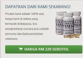welcome to vimax power kelantan malaysia bagaimana vimax berfungsi