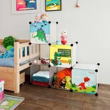 placard de rangement pour chambre meuble de rangement chambre enfant achat vente petit meuble with
