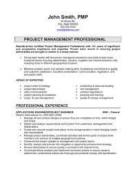 Telecom Project Manager Resume Sample by Sample Resume For Project Manager Telecom Restaurant Business