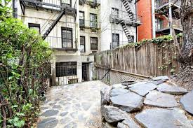 5 new york apartments for sale with lovely outdoor spaces curbed ny
