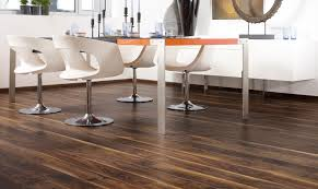 Black Wood Effect Laminate Flooring Oak Laminate Flooring Stretto I Narrow Planks