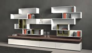 incredible in wall shelving units best 25 wall shelving units