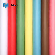 Seamless Paper Backdrop Selens Professional Photography Seamless Solid Color Photo Studio