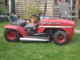 31 best massey furgeson garden tractors images on pinterest lawn