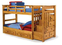 bedroom real wood bed frame wooden single beds bedroom interior