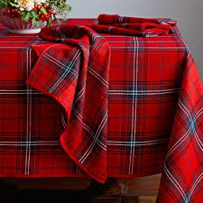 113 best yule table linens images on table linens