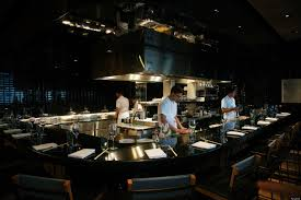 Estiatorio Volos Best Greek Seafood Restaurant In Toronto Best Seafood Restaurants In Toronto U2013 Dikimo