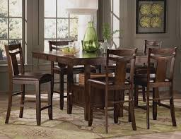 High Top Dining Room Table Emejing Rooms To Go Dining Rooms Contemporary Rugoingmyway Us