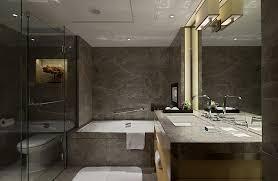hotel bathroom design 2 at amazing beautiful bathroom design decor