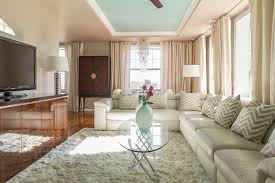 Condo Interior Design Condo Interior Design By S K Interiors And Home Staging St Louis