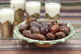 cuisine pour le ramadan le ramadan c est bientôt vous désirez profiter de ce jeûne pour