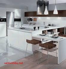 peinture meuble cuisine castorama castorama peinture pour meuble cuisine pour idees de deco de