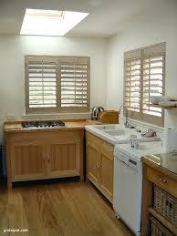 kitchen window shutters interior picture 4 of 36 kitchen window shutters luxury kitchen window