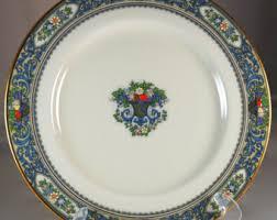 wedding china patterns lenox china patterns etsy