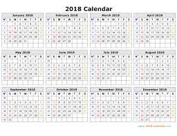 resume templates word free 2016 calendar weekly calendar 2018 europe tripsleep co
