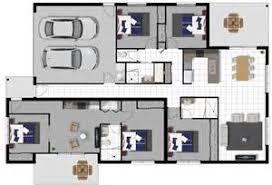Dual Occupancy Floor Plans Dual Occupancy Floor Plans Valine