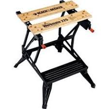 Build Your Own Work Bench Mini Workbench Woodworking2 Pinterest Minis Woodworking And