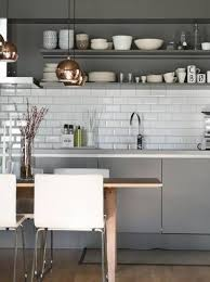scandinavian kitchen five keys to scandinavian kitchen design scandinavian kitchen