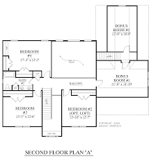 100 4 bedroom floor plans with bonus room shadowhawk floor