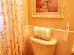 beadboard bathroom wall u2013 awesome house small bathroom ideas